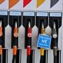 Вслед за бензином в Челябинске подешевело дизтопливо