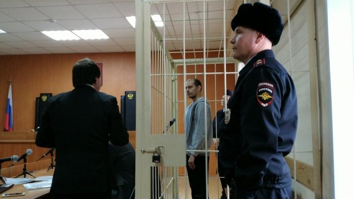 «До сих пор числится в налоговой»: чиновника из областного УФНС отправили в СИЗО