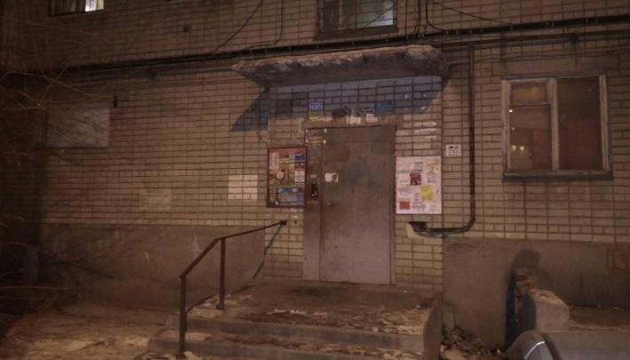 «Утечка в газовом шланге»: в Волгограде после жалоб жильцов многоэтажки ликвидировали угрозу взрыва