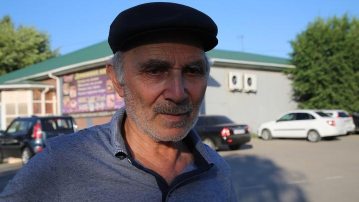Родные погибших в жуткой аварии волжан: «Булатов устроил смертельные гонки. У наших не было шансов»