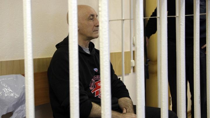 Беглый министр Вадим Меренков: «Суть обвинения я пытаюсь понять в течение года, но пока не понимаю»