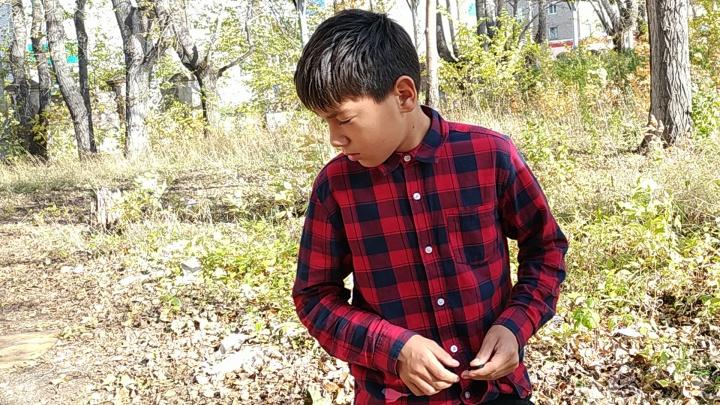 «Приносил им молоко и колбасу»: школьник рассказал, почему его винят в гибели щенков в Стерлитамаке