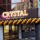 В ювелирном доме CRYSTAL начал работу центр выдачи новогодних подарков