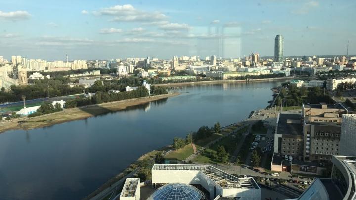 """Аудиторская бухгалтерская компания """"Счетовод"""" открыла новый офис премиум-класса в самом сердце города"""