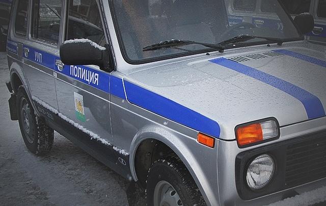 В Челябинске оперативника угрозыска арестовали за избиение подростка в отделе полиции
