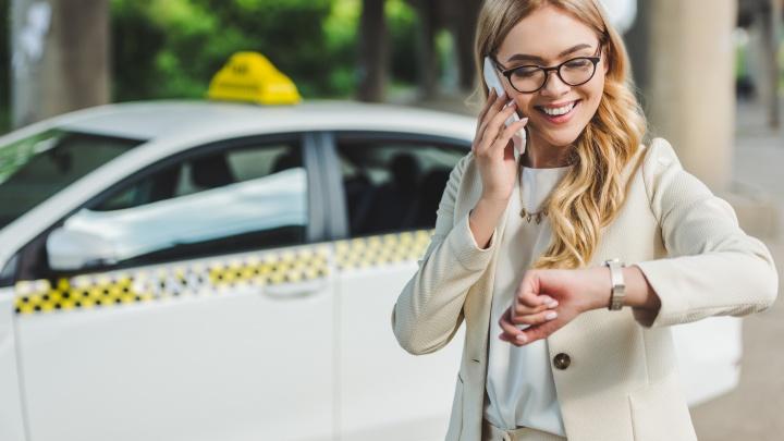 «Домой едем на такси»: россиян бесплатно доставят в аэропорт и обратно в случае банкротства турфирмы