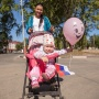 Пособие на ребёнка от полутора до трёх лет вырастет с 50 рублей до 10 тысяч
