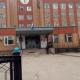 Больницу в Челябинской области обязали выплатить 70 тысяч за ошибочный диагноз трёхлетнему ребёнку