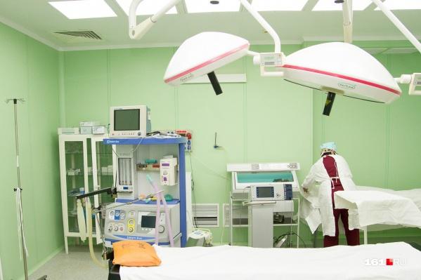В клиниках хранили просроченные лекарства