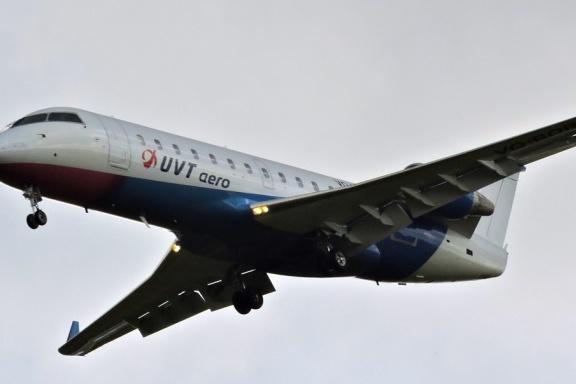 Стоимость билета на юг самолет наличие билетов на самолет красноярск москва