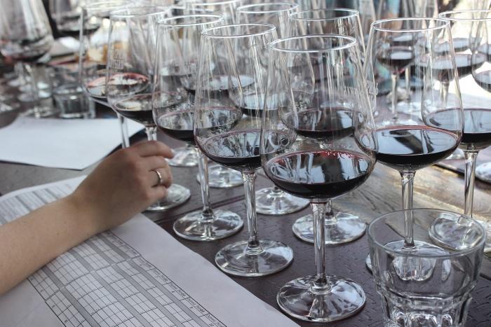 Вслед за вином начали восстанавливаться поставки рома, коньяка и виски