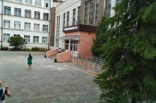 В этом году школы начнут работать со 2 сентября