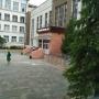 В этом году в школы Курганской области пойдет рекордное число детей