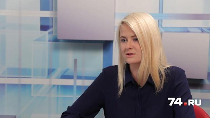 Директору Агентства международного сотрудничества Челябинской области предложили уволиться