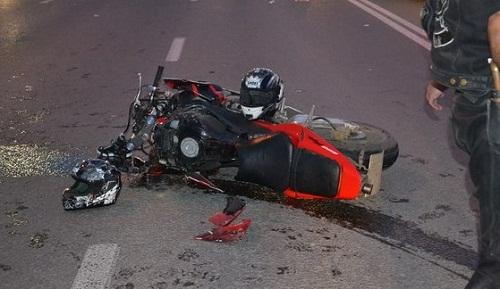 Водитель «Ниссана» получил 4 года за смертельное ДТП на Гусинобродском шоссе