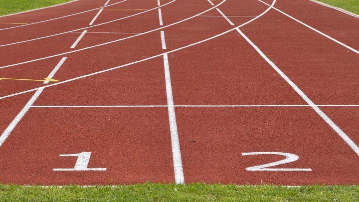 Новые стадионы и бесплатные тренировки: в гордуме обсудили развитие спорта в Прикамье