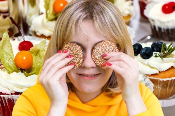 Если сократить потребление сахара, неминуемо улучшится кожа лица и тела