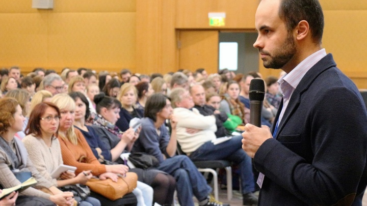 13 марта пройдет семинар по обязательному переходу на онлайн-кассы и маркировку товаров