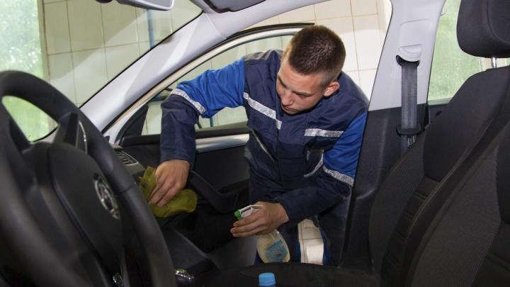 От перчаток до бензина: как сэкономить на обслуживании авто в Архангельске и не потерять в качестве