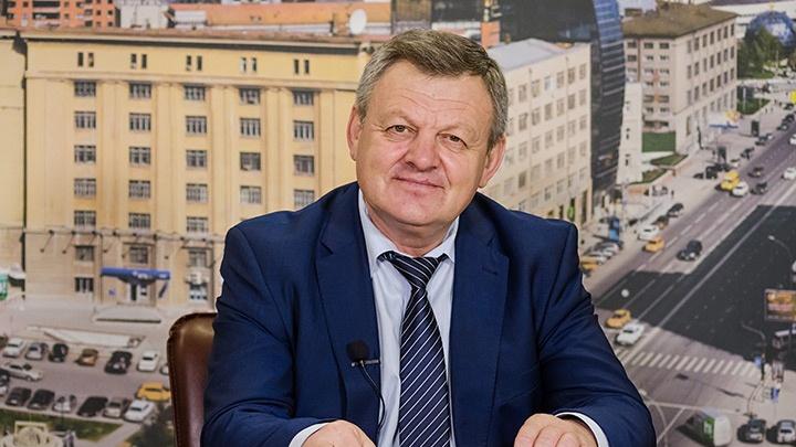 Новая отставка: из правительства Новосибирской области уходит ещё один министр