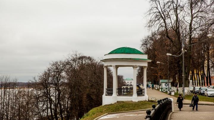 Рассказали, в каком районе Ярославля живёт больше всего должников
