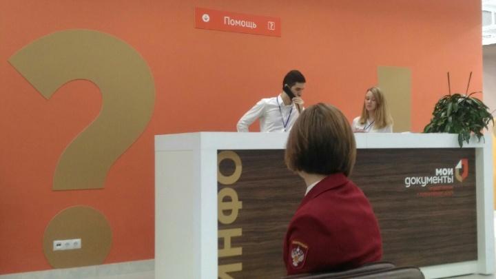 Таблетки за миллион рублей: как продавцы обманывают пенсионеров и куда им жаловаться