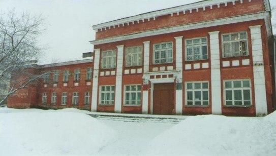 Мэрия Перми заявила, что не будет закрывать здание школы, которую присоединили к центру образования