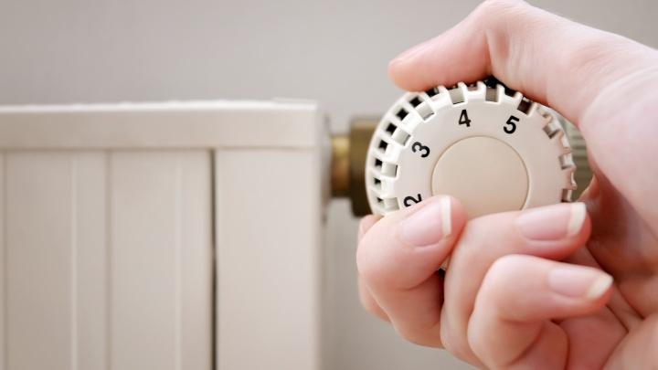 Счётчик рубль бережёт: как сэкономить на отоплении
