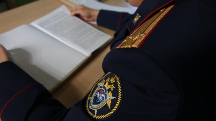 Спрятал труп в «Газели»: жителя Тольятти задержали за убийство жены