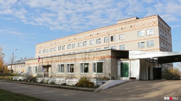 В Верещагино проверят, как семья восьмилетней девочки лечила ее перед смертью