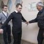 Николай Цуканов поручил властям Челябинской области в кратчайший срок найти деньги на охрану школ
