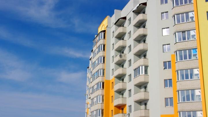 25 нижегородских домов перешли на прямые расчёты с «ТНС энерго НН». Адреса