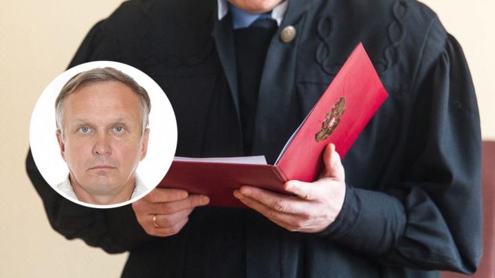 Под Новосибирском экс-депутат пошёл под суд за попытку забрать деньги из бюджета