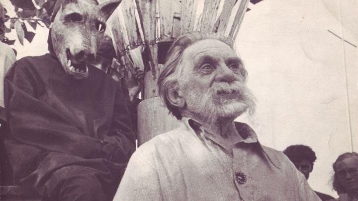 В мире сказок: в Архангельске пройдет фестиваль, посвященный Степану Писахову