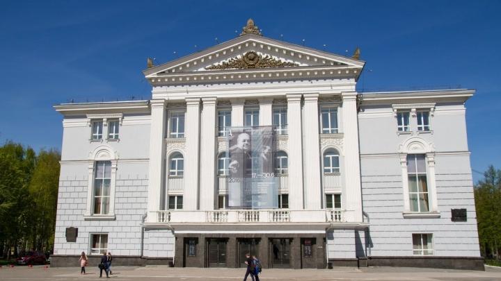 Финский дирижер Санту-Матиас Роували станет новым дирижером Оперного? Или нет?