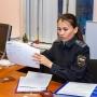 В Челябинской области невыплата алиментов довела мать пятерых детей до колонии