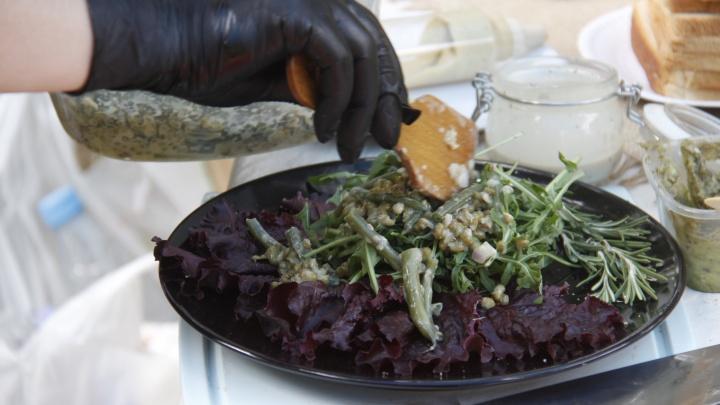 Котлеты из фальшивого зайца: как нам навязывают «здоровое питание» втридорога