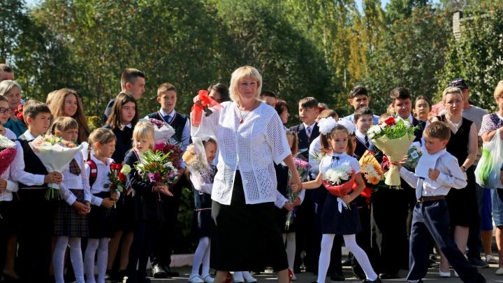 Вернуть деньги за школьную форму: какие документы собрать в Башкирии, чтобы получить компенсацию
