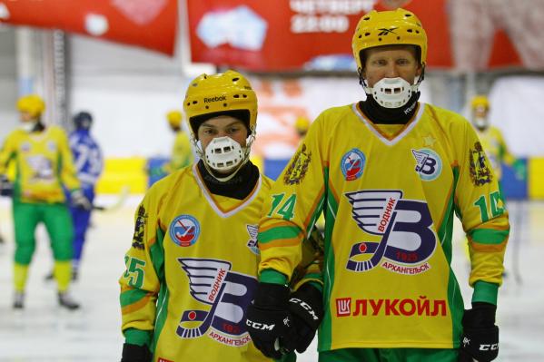 Игры в Ульяновске продлятся до 28 сентября<br>