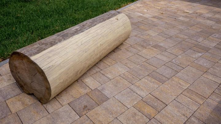 Как сэкономить 40 000 рублей на тротуарной плитке: подробная инструкция