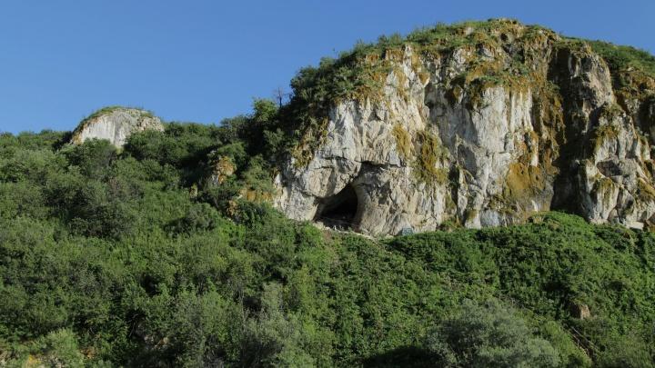Новосибирцы отправятся к трём разным пещерам на поиски следов древних людей