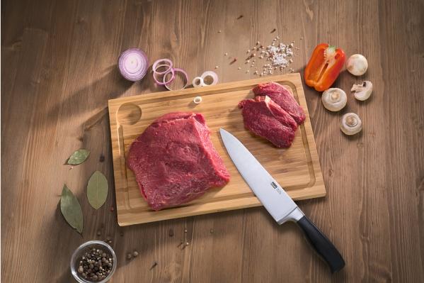 Приготовление блюд станет удовольствием