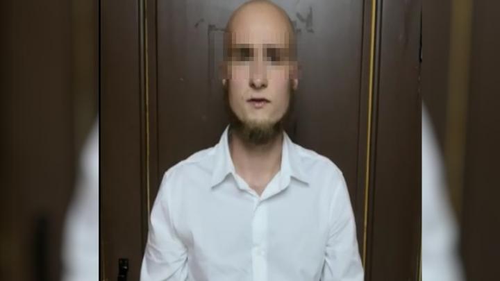 В Волгоградской области поймали мошенника, обманувшего семерых пенсионеров