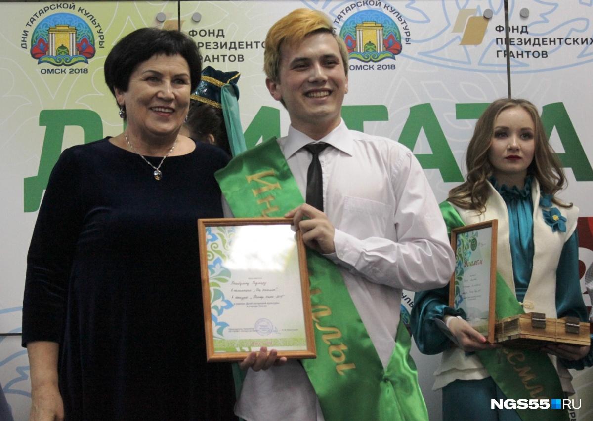 Татары знакомства jvcr знакомства для людей с вич спид и гепатитом