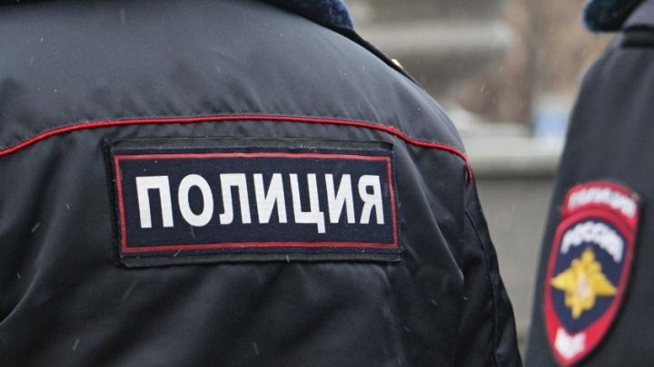 Жителей Прикамья обвиняют в обмане трех ижевских банков