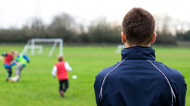 «Челси» приезжает: наставники из Англии дадут мастер-класс на окраине Волгоградской области