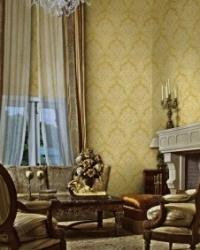 «Ампир-Декор»: изысканность вашего интерьера