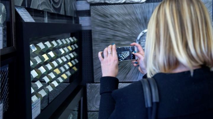 В Волгограде пройдет первая в истории города выставка отделочных материалов, дизайна и архитектуры