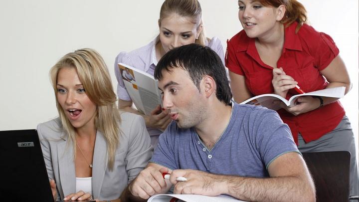 Специалисты рассказали о быстрой методике освоения английского языка