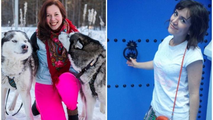 СКР выяснил, были ли нарушения в действиях спасателей, искавших туристок в горах на севере Урала